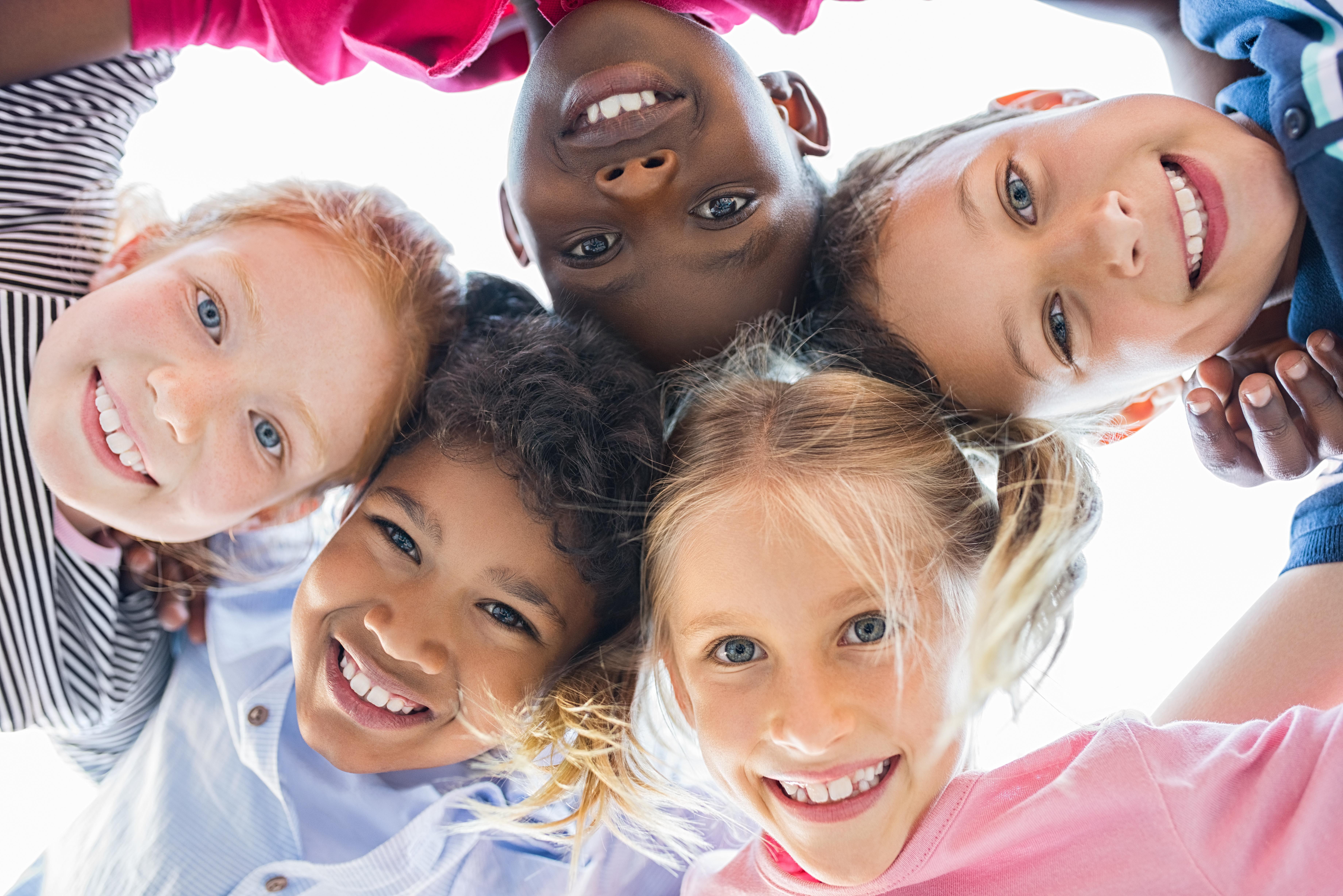 Online-Veranstaltung: Fachkraft für Sprache - Inklusion - Familienarbeit - KEB - Zertifikatskurs