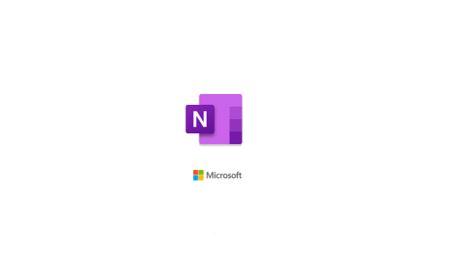 Microsoft OneNote - Das digitale Notizbuch