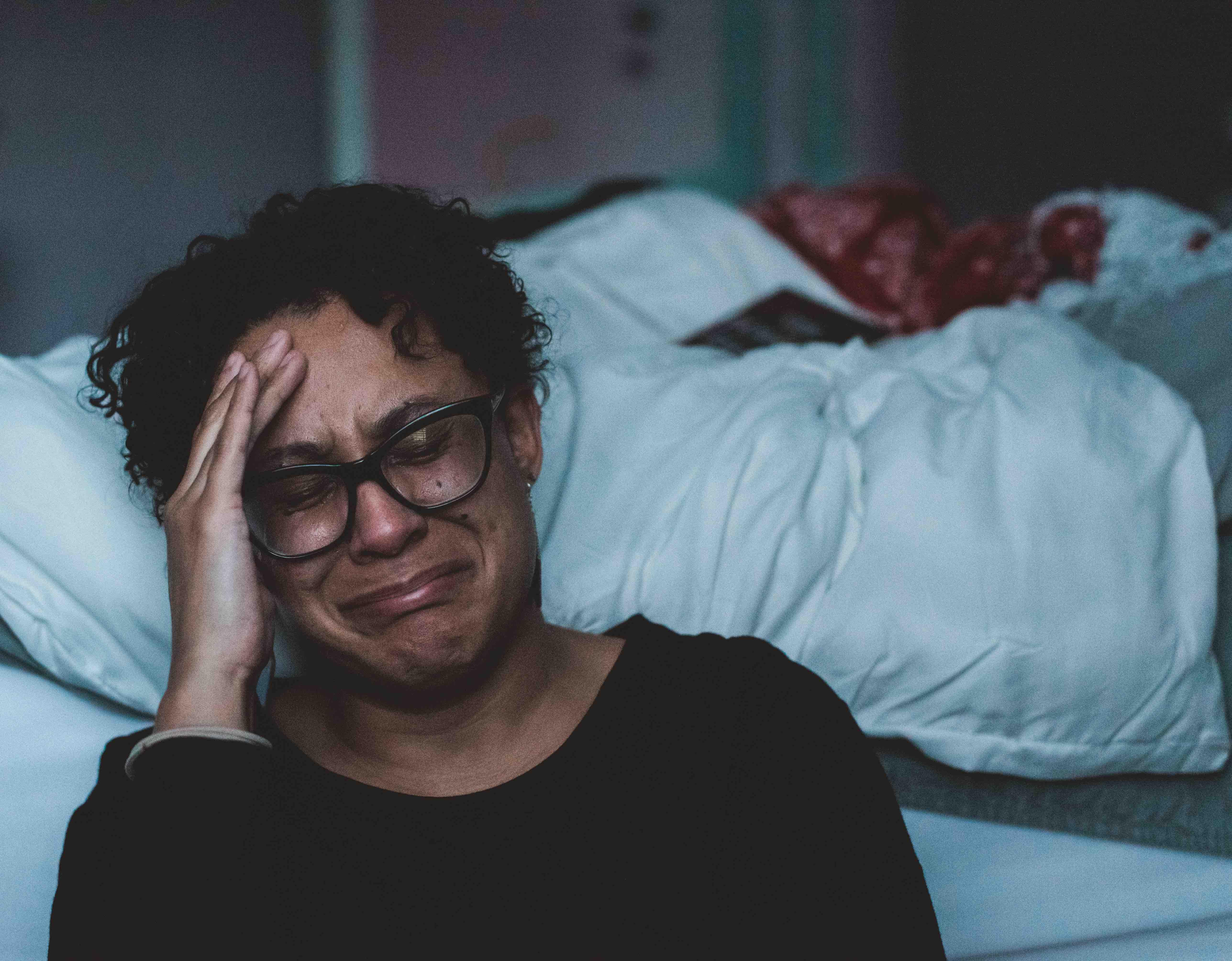 Hektik, Stress, Burnout - Politische und homöopathische Überlegungen zu einem Phänomen der Zeit