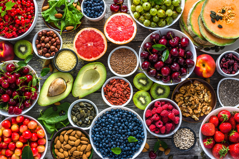 Marktcheck - Was kann man noch essen?