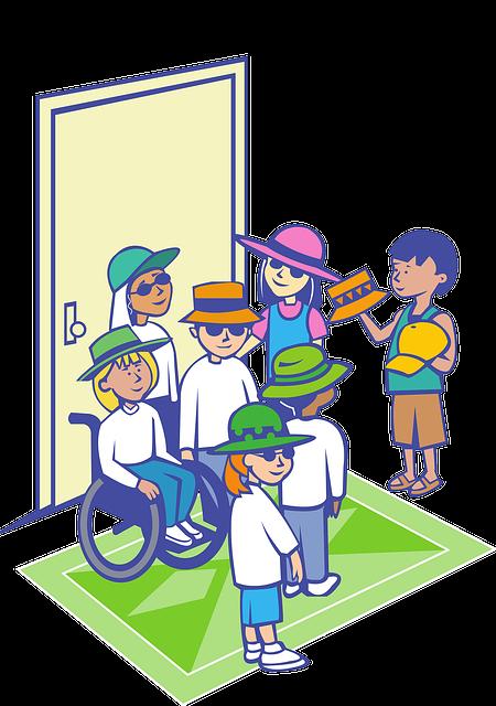 Montessoripädagogik - Theorie und Praxis