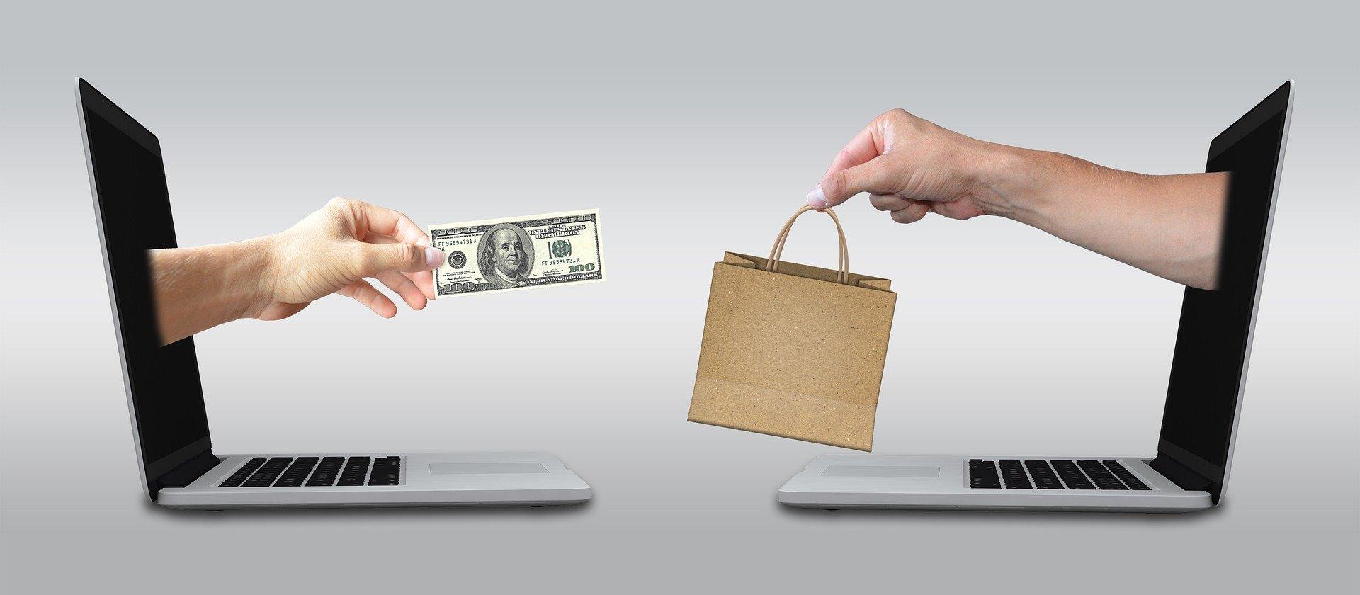 Kaufen und Verkaufen bei eBay Kleinanzeigen