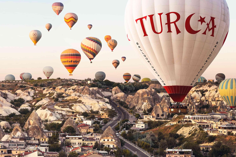 Das osmanische Reich – Vorbild für die neue Türkei?